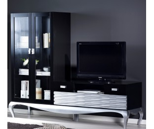 MUEBLE TV COVELO