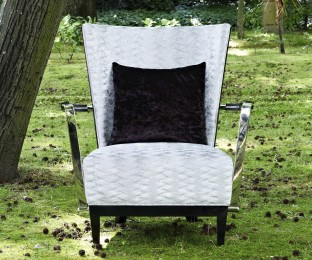 SILLON LAIAS
