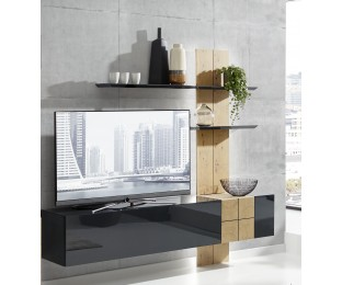 TV QUADRA SIRIUS