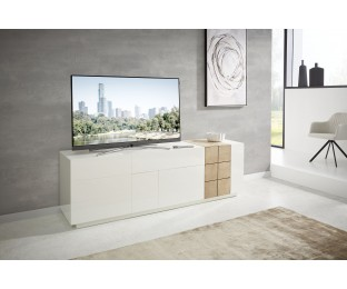 MUEBLE TV QUADRA TEST
