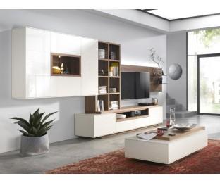 TV ELEGANCE MIÑO