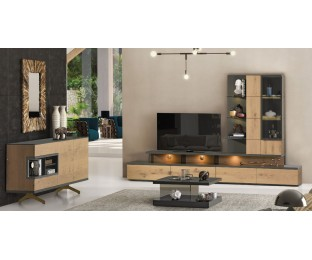 MUEBLE TV ARTA PLUS