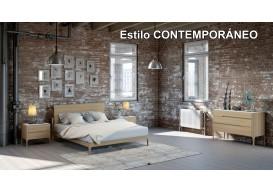 Colección contemporáneo industrial