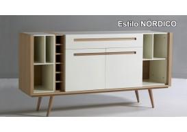 Colección nórdica