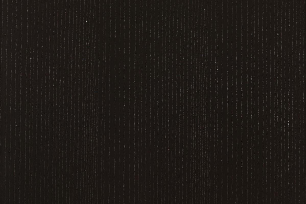ROBLE NEGRO CV05