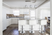 Estilo nórdico: luminosidad para tu hogar