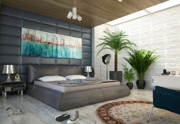 Cómo conseguir un estilo único en la decoración de tu hogar.