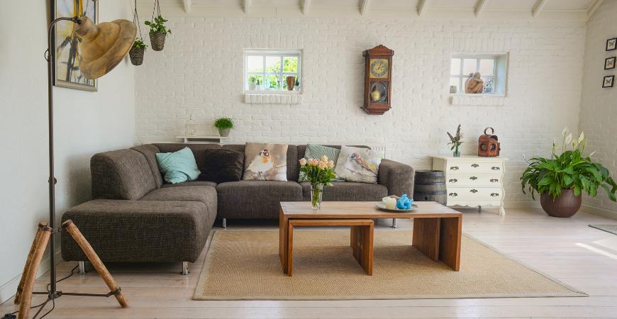 Colecciones de muebles Dehades: ¿Cuál es tu favorita?